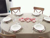 Una Cena Perfetta… ?