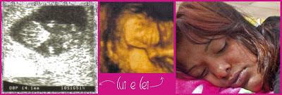 Festa della Mamma 2013