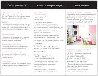 Nuove Brochure 2013