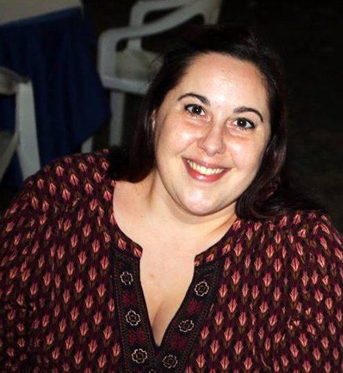 Intervista ad Alessia Attolini