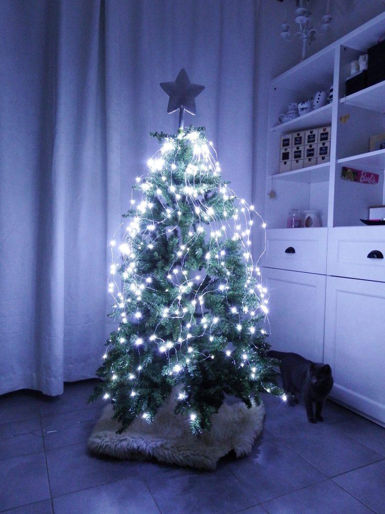 Il Natale è Magico