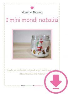 MammaShalma-Laboratorio-MiniMondi