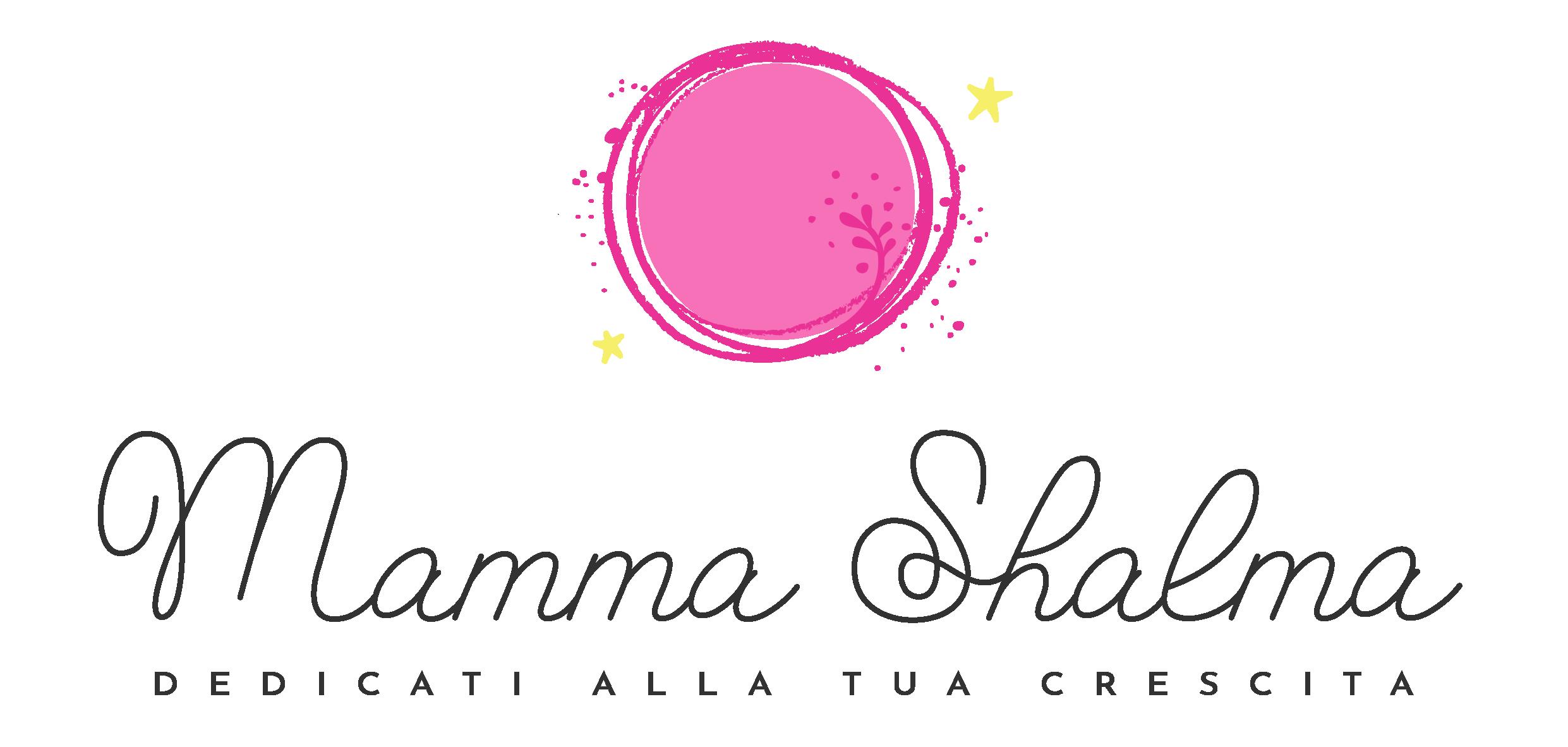 Mamma Shalma
